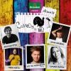 Comedy im Balz #39 Balz Klub Basel Tickets