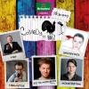 Comedy im Balz #40 Balz Klub Basel Tickets