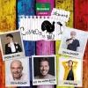 Comedy im Balz #43 Balz Klub Basel Tickets