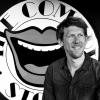 Comedy im Balz #special: Christian Schulte-Loh Balz Klub Basel Tickets