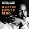 Martin Luther King Several locations Several cities Tickets