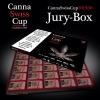 CannaSwissCup 2019/20 BERNEXPO Bern Tickets