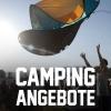 Camping Angebote Römerareal Orpund (Biel/Bienne) Billets