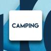 Tension Festival 2020 (Camping) Berechtigt für Zugang zum Camping Gartenbad St. Jakob Münchenstein / Basel Tickets
