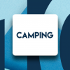 Tension Festival 2020 (Camping) Berechtigt für Zugang zum Camping Gartenbad St. Jakob Münchenstein / Basel Billets