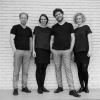 cantuccini Theater Fauteuil, Tabourettli Basel Tickets