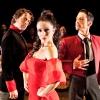 Mi Carmen Flamenca Kongresshaus Biel Biglietti