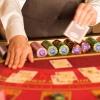 Casino Night MS Rigi Zug, Bahnhofsteg Tickets
