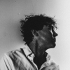 Cass McCombs Rote Fabrik Aktionshalle Zürich Tickets