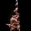 Casus Circus (AUS) Theater Casino Zug, Theatersaal Zug Biglietti