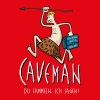 Caveman Diverse Locations Diverse Orte Tickets