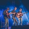 Trio Dhoore / Andreas & Michael Winkler Alte Kaserne Kulturzentrum Winterthur Billets