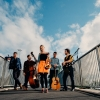 Irish Christmas Alte Kaserne Kulturzentrum Winterthur Tickets