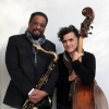 Chico Freeman & Heiri Känzig La Spirale Fribourg Biglietti