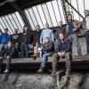 Chlyklass Mühle Hunziken Rubigen Tickets