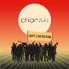 chor zug - Don't stop us now Diverse Locations Diverse Orte Tickets