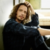 Chris Cornell The Alex Zermatt Tickets