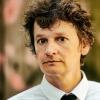 "Christoph Simon: ""Der Suboptimist"" Theater im Teufelhof Basel Tickets"