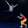 Steps: Cie Ioannis Mandafounis Luzerner Theater Luzern Tickets