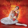 Der Nussknacker- Russian Classical Ballet Volkshaus Zürich Biglietti