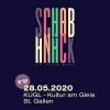 Comedy im KUGL Schabanack N°22 KUGL St.Gallen Tickets