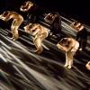 Sao Paulo Dance Company Theater Winterthur Winterthur Tickets