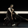 Sydney Dance Company Equilibre Fribourg Tickets