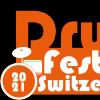 Drum Festival Switzerland Kaufleuten Zürich Billets