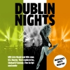 Dublin Nights MAAG Halle Zürich Tickets