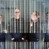 Konus Quartett & Sam Pluta Dampfzentrale Bern Tickets