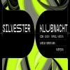 Silvester Klubnacht Dampfzentrale Bern Tickets