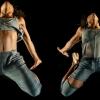 Tanz in Bern: Alleyne Dance Dampfzentrale Bern Billets