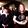 The Dandy Warhols (US) Les Docks Lausanne Billets