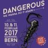VidaVocal: Dangerous - We Wanna Do It Again Gaskessel Bern Tickets