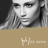 Miss Bern 2020 DAS ZELT Bern Tickets