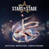 Stars on Stage DAS ZELT Bern Tickets