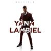 Yann Lambiel DAS ZELT Zürich Tickets