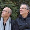 Dave Douglas & Uri Caine La Spirale Fribourg Tickets