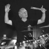Dave Weckl Band (usa) / Tom Kennedy Group Atlantis Basel Tickets