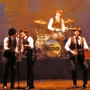 The Beatles performed by Beatbox Theater Spirgarten Zürich Tickets