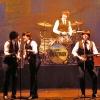 The Beatles performed by Beatbox Theater Spirgarten Zürich Billets