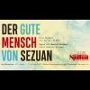 Der gute Mensch von Sezuan Burgbachkeller Zug Tickets