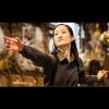Desiderium - Tanz Kathedrale Tanz St Gallen Tickets