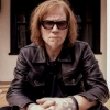 Mark Lanegan Band (US) Les Docks Lausanne Biglietti