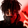 Scarlxrd (UK) Les Docks Lausanne Billets