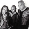 Skunk Anansie (UK) Les Docks Lausanne Tickets