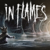 In Flames (SE) Les Docks Lausanne Billets