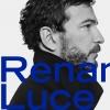 Renan Luce (FR) Les Docks Lausanne Billets