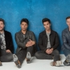 Stereophonics (UK) Les Docks Lausanne Tickets