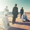 Tinariwen (ML) Salzhaus Winterthur Tickets